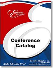 Conf-Catalog-2014_Page_01