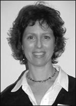 Jeanne Ballew