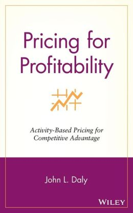 pricing-for-profitability-john-daly